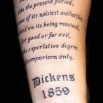 Dickens 1859