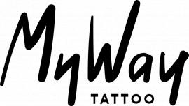 My Way Tattoo