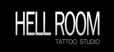 Hell Room tattoo studio