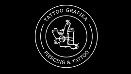 TATTOO GRAFIKA