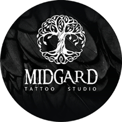 Midgard tattoo studio