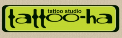 Tattoo-ha