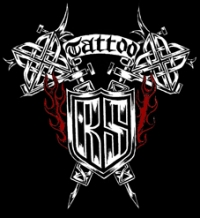 RS-TATTOO