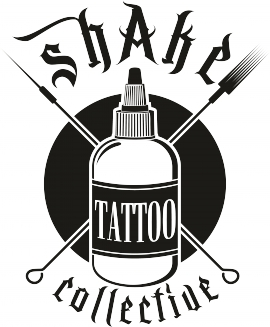 Shake Tattoo Collective