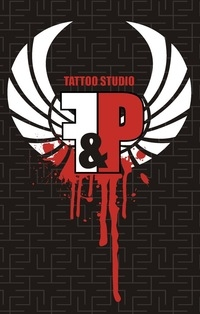 FREEDOM&PAIN Tattoo Studio