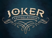 JOKER Tattoo Studio