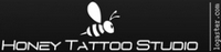 Тату салон honeytattoostudio