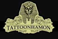 Тату салон tattoonhamon