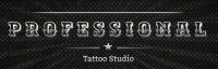 Тату салон professional tattoo studio