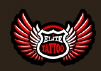 Тату салон elite tattoo