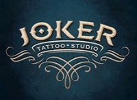 Тату салон joker tattoo studio