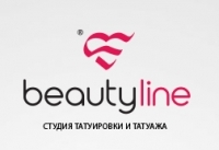 Тату салон beautyline